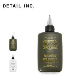 ディテール 4オンスオイルボトル DETAIL 4oz Oil Bottle 3224OL 3224NA 燃料 キャニスター 燃料入れ 燃料ボトル シャンプーボトル シャンプー入れ キャンプ アウトドア フェス【正規品】