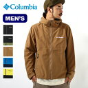 コロンビア ヴィザボナパスジャケット Columbia Vizzavona Pass Jacket メンズ PM3864 アウター ジャケット トップス …