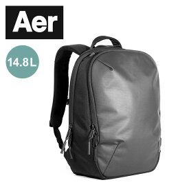 エアー デイパック Aer Day Pack2 AER-31009 バッグ 撥水加工 リュック バックパック コーデュラナイロン キャンプ アウトドア 【正規品】