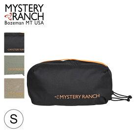 ミステリーランチ スピッフキットS MYSTERY RANCH SPIFF KIT S 19761451 ポーチ 鞄 バッグ ギアケース アウトドア 【正規品】