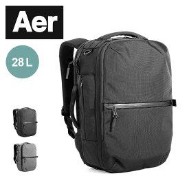 エアー トラベルパック2 スモール Aer Travel Pack 2 Small リュック バックパック 旅行 ビジネス キャンプ アウトドア フェス 【正規品】