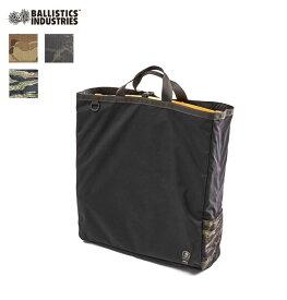 バリスティクス カーミットキャリートート Ballistics Kermit CARRY TOTE BSA-1909 鞄 ギアトート ギアバッグ キャリーバッグ キャンプ アウトドア 【正規品】