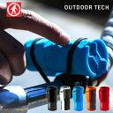 OUTDOOR TECH アウトドアテック バックショット 2.0 ワイヤレススピーカー ポータブル Bluetooth ブルートゥース 防塵…