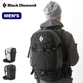 23f80cab4e3b ブラックダイヤモンド ドーンパトロール 32 Black Diamond DAWN PATROL バックパック リュック ザック バックカントリーパック