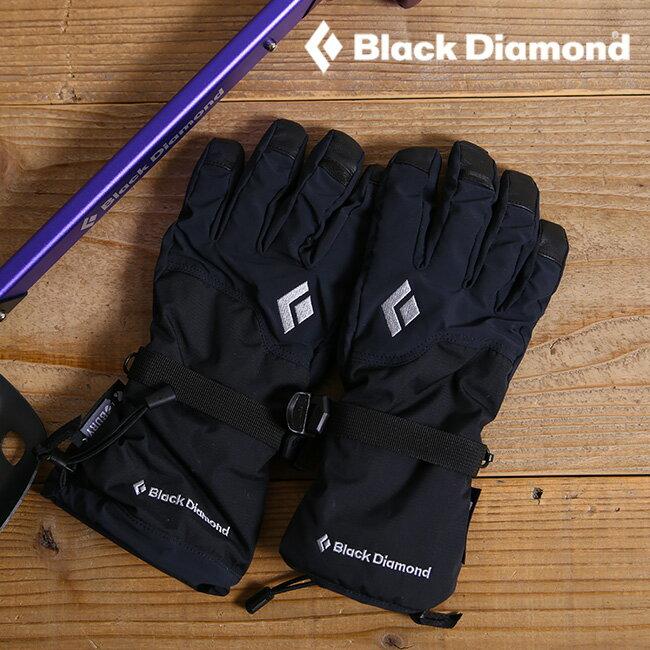ブラックダイヤモンド トレント Black Diamond TORRENT ユニセックス メンズ レディース【送料無料】 グローブ 手袋 シェル 丈夫 保温 雪山 クライミング 登山 残雪 スマホ対応 タッチパネル BD72090 <2017FW>