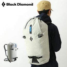 ブラックダイヤモンド ブリッツ28 Black Diamond BLITZ 28 BD54085 バックパック リュックサック リュック ザック アタックパック <2020 春夏>