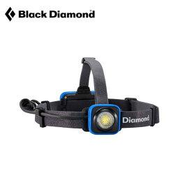 ブラックダイヤモンド スプリンター Black Diamond SPRINTER ヘッドランプ ヘッドライト ライト LEDライト BD81077 <2019 春夏>