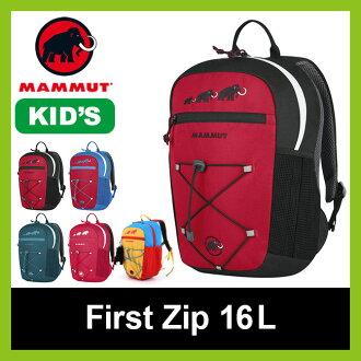 玛莫特玛莫特先蘸 16 背包 | 背包 | 孩子 | 儿童 | 16 L | 塞满 | 7 年 8 年 9 年 | 游览 | 竞技 | 学校 | 户外 | 营 | 旅行 | 首先邮编 | 6500 | 出售 | 出售 | %