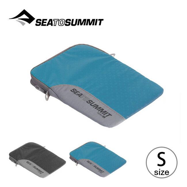 シートゥサミット タブレットスリーブ S SEA TO SUMMIT Tablet Sleeve S オーガナイザー・ケース トラベル小物 <2017FW>