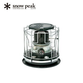 snow peak スノーピーク タクード アウトドア ギア BBQ コンロ ストーブ コンロ グリル 調理 石油コンロ 煮込み料理 鍋 アイアングリルテーブル シェルター 高効率<2019 春夏>