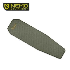 ニーモ オーラ 20R NEMO ORA 20R NM-OR-20R パッド エアマット スリーピングマット 寝具 アウトドア <2020 春夏>