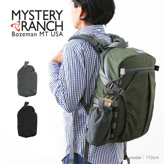 把神秘午餐瓶口袋配饰外置型水壶放进去miritarimirusupekkutakutikaru MYSTERY RANCH BOTTLE POCKET