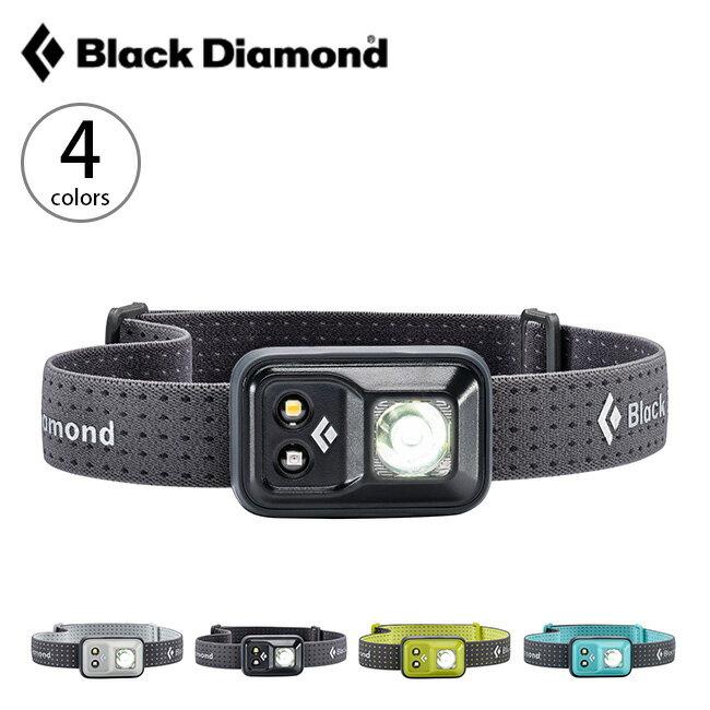 ブラックダイヤモンド コズモ Black Diamond COSMO ヘッドライト ヘッドランプ ライト <2018 秋冬>