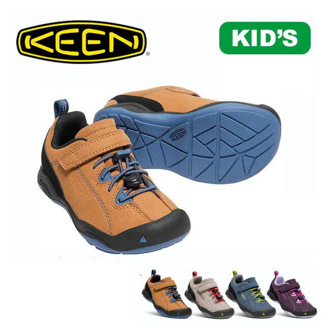 キーン ジャスパー KEEN Jasper チルドレン スニーカー 靴 シューズ 子ども キッズ ズック <2018 春夏>