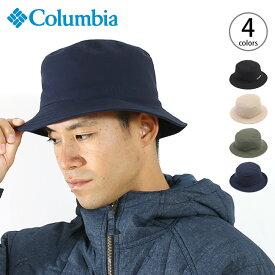 コロンビア ジョンリムバケット Columbia John Rim Bucket メンズ レディース 帽子 ハット バケットハット <2019 春夏>