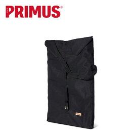 <2019 春夏> プリムス キャンプファイア オープンファイア パックサックPRIMUS Open fire pack sack P-C738062 収納ケース 持ち運びケース カモト オープンファイアピット