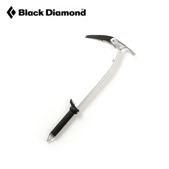 ブラックダイヤモンド ベノム アッズ Black Diamond BENOM ADZE 【送料無料】 ピッケル アックス ピック スパイク ダガーポジション 雪山 クライミング 雪山登山 BD31203 <2017FW>