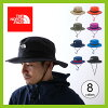 The north face horizon hat for THE NORTH FACE   Hat   Hat   Horizon Hat SALE