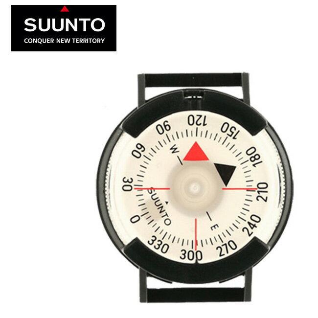 スント アタッチャブルコンパス M-9 SUUNT ATTACHABLE COMPASS M-9 国内正規品 腕時計 ベルト 17FW