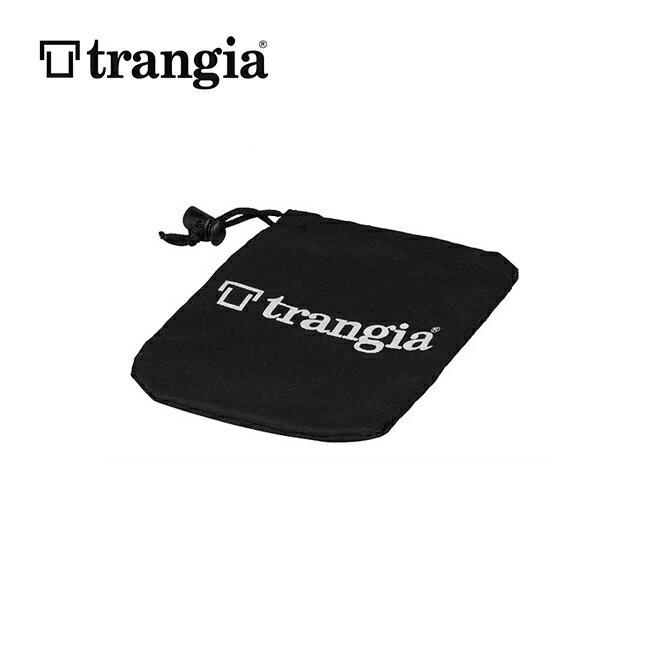 トランギア ストレージサック trangia Storage sack 【TR-746007】 調理器具 収納 袋 ケース <2018 春夏>