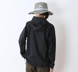 アンドワンダーペーパークロスハットandwanderpaperclothhatメンズウィメンズ帽子ハットAW91-AA631<2019春夏>