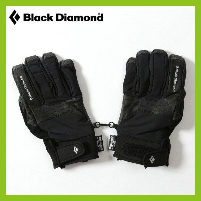 ブラックダイヤモンド アーク Black Diamond ARC メンズ レディース 【送料無料】 グローブ 手袋 シェル アクセサリー 防水 浸透性 メンズ レディース クライミング 登山 スキー BD71011 17FW