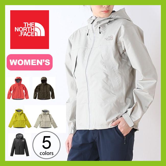 ノースフェイス クライムライトジャケット ウィメンズ THE NORTH FACE Climb Light Jacket レディース トップス アウター ジャケット <2018 春夏>