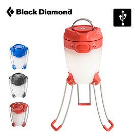 ブラックダイヤモンド アポロ Black Diamond APOLLO ランプ ライト ランタン LEDランタン パワーサプライ BD81006 <2019 春夏>