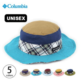 コロンビア ウッドハーバーブーニー Columbia Wood Harbor Booney メンズ レディース ユニセックス 帽子 ブーニー ハット <2018 春夏>