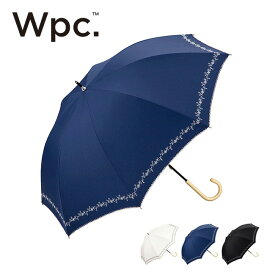 ワールドパーティー パラソル 遮光プチフラワー Wpc. PARASOL PETIT FLOWER 傘 かさ 日傘 パラソル キャンプ アウトドア フェス【正規品】