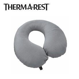 サーマレスト セルフインフレイティングネックピロー THERM-A-REST Self-inflating Neck Pillow 枕 ピロー キャンプ アウトドア フェス【正規品】