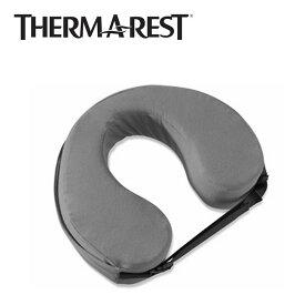 サーマレスト ネックピロー THERM-A-REST Neck Pillow 枕 ピロー キャンプ アウトドア フェス【正規品】