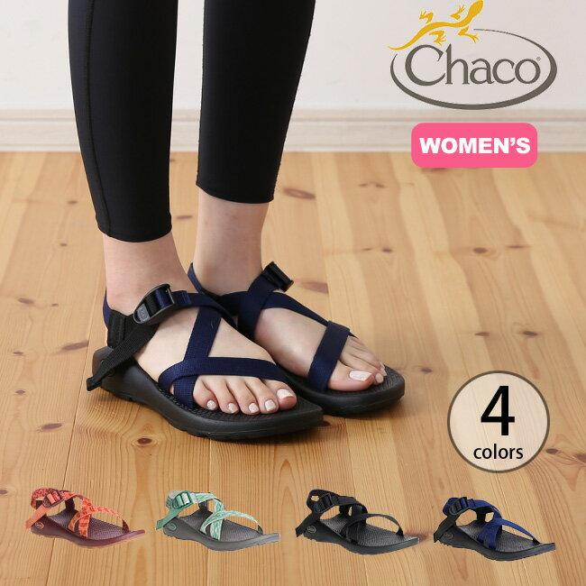 チャコ Z/1 クラシック【ウィメンズ】 Chaco Z/1 CLASSIC レディース 靴 サンダル クラシックサンダル スポーツサンダル <2018 春夏>