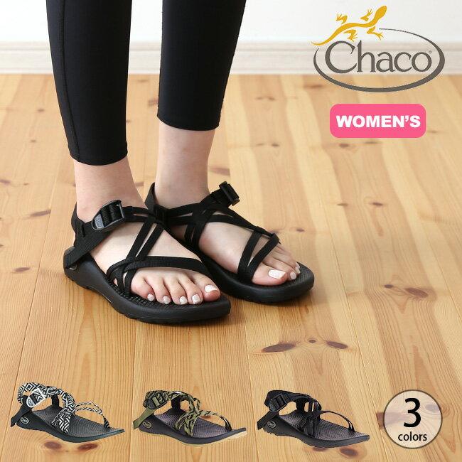 チャコ ZX/1 クラシック【ウィメンズ】 Chaco ZX1 CLASSIC レディース 靴 サンダル スポーツサンダル <2018 春夏>
