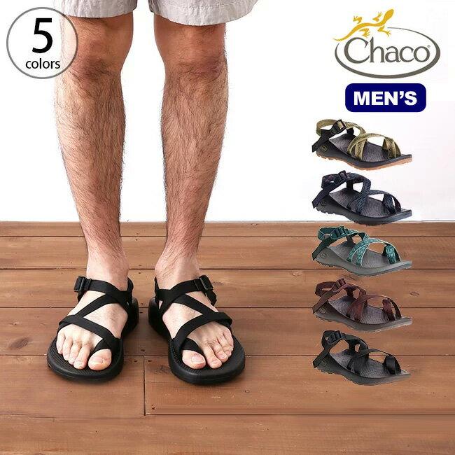 チャコ Z/2 クラシック Chaco Z2 CLASSIC メンズ 靴 サンダル スポーツサンダル <2018 春夏>