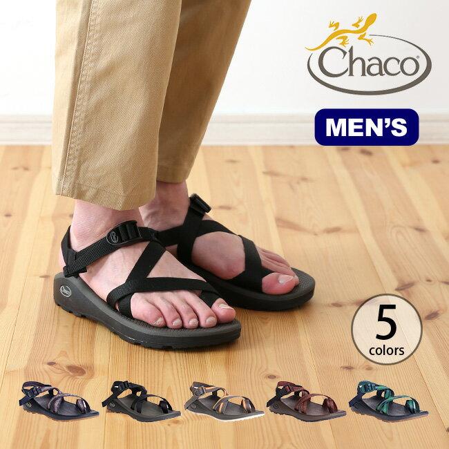 チャコ Zクラウド2 Chaco ZCLOUD 2 メンズ 靴 サンダル カジュアルサンダル スポーツサンダル <2018 春夏>