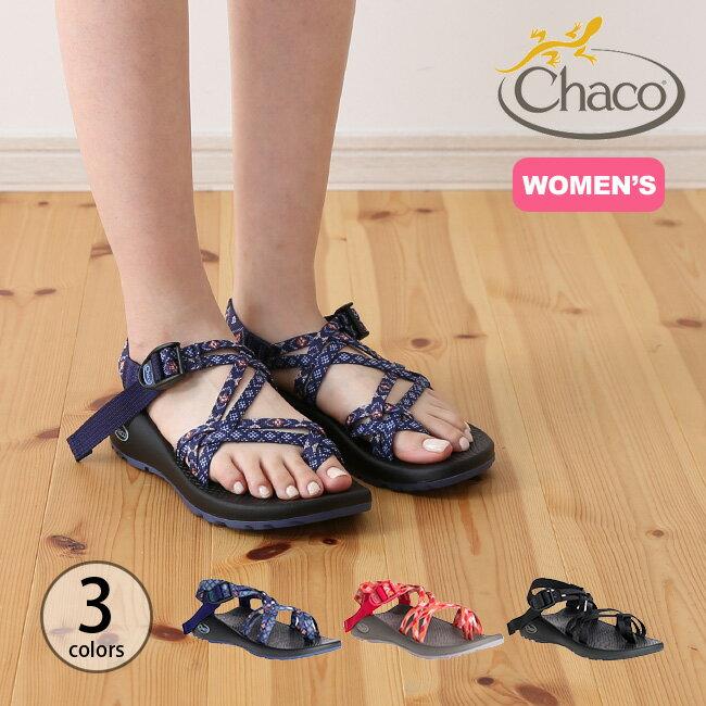 チャコ ZX/2 クラシック【ウィメンズ】 Chaco ZX/2 CLASSIC レディース 靴 サンダル スポーツサンダル <2018 春夏>