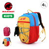 玛莫特玛莫特先蘸 4 L 背包 | 背包 | 孩子 | 儿童 | 4 L | 塞满 | 2-3 年 | 游览 | 竞技 | 日托 | 徒步旅行 | 户外 | 营 | 旅行 | 首先邮编 | 新 | 5500 | 出售 | 出售 | %