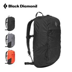 69a40c5e467c ブラックダイヤモンド マグナム16 Black Diamond MAGNUM 16 バックパック リュック トレイルパック ザック <2018