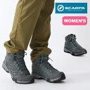 スカルパ ハイドロジェン HIKE GTX WMN SCARPA ハイキングブーツ 靴 ハイキング トレッキング レディース ウィメンズ …
