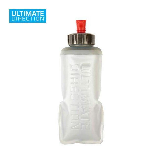 アルティメイトディレクション ボディボトル500 ULTIMATE DIRECTION Body Bottle 500 ボトル <2018 春夏>