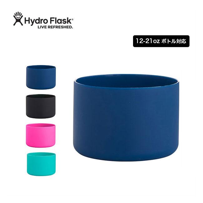 ハイドロフラスク スモールフレックスブーツ HydroFlask Small Flex Boot ボトルカバー <2018 春夏>
