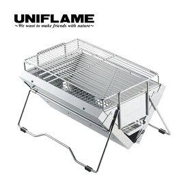 ユニフレーム ユニセラTG-3 UNIFLAME 【正規品】