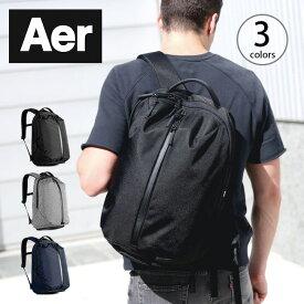 エアー フィットパック 2 Aer Fit Pack 2 バッグ バッグパック リュック ザック ジムバッグ ビジネスバッグ ナイロン <2019 秋冬>