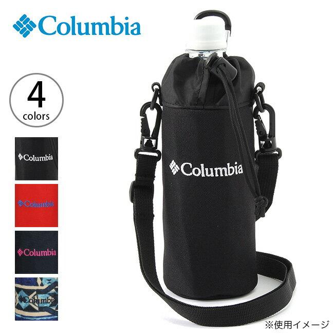 コロンビア プライスストリームボトルホルダー Columbia Price Stream Bottle Holder ボトル ホルダー ペットボトル ケース ドリンクホルダー <2018 秋冬>