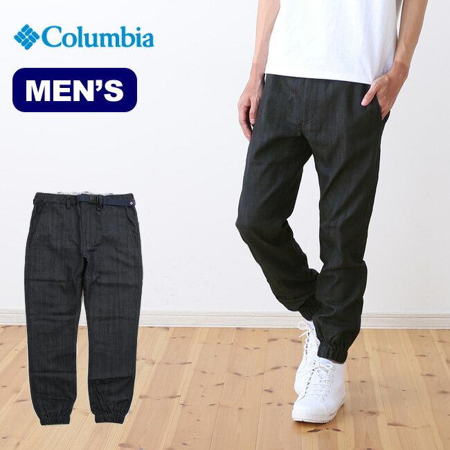 コロンビア ジョセフストリームパンツ Columbia Joseph Stream Pant ズボン メンズ <2018 秋冬>