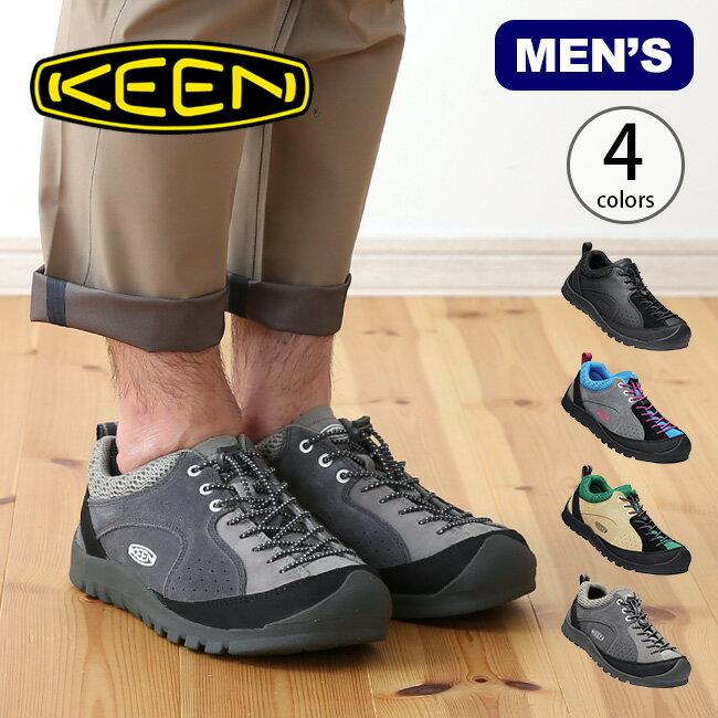 キーン ジャスパー ロックス SP KEEN JASPER ROCKS SP メンズ 靴 スニーカー シューズ トレッキングシューズ <2018 秋冬>