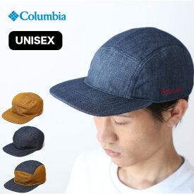 コロンビア メイプルフィヨルドキャップ Columbia 帽子 キャップ ユニセックス <2018 秋冬>
