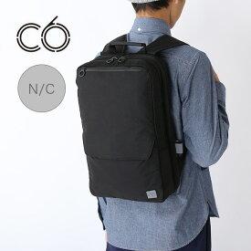 シーシックス オッペンハイマーワークパック N/C C6 Oppenheimer Workpack N/C C2012 バッグ リュック バックパック デイパック ビジネス アウトドア 【正規品】