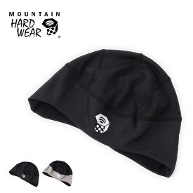 マウンテンハードウェア HXTドーム Mountain Hardwear メンズ レディース ユニセックス 帽子 ビーニー アウトドア 【正規品】